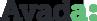 Mediashop Cooking Logo